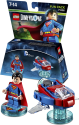 LEGO Dimensions Fun Pack DC Comics Superman