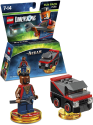 LEGO Dimensions Fun Pack A-Team