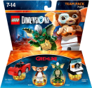 LEGO Dimensions Team Pack - Gremlins