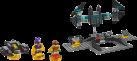 LEGO Dimensions Story Pack - LEGO Batman Movie, Multilingual