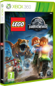 LEGO Jurassic World, Xbox 360, multilingual
