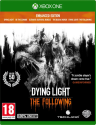 Dying Light: The Following - Enhanced Edition, Xbox One, deutsch/französisch