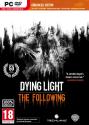 Dying Light: The Following - Enhanced Edition, PC, deutsch/französisch