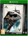 Batman: Return to Arkham, Xbox One, Deutsch/Französisch