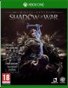 Middle-Earth: Shadow of War, Xbox One, deutsch/französisch