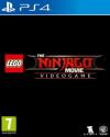 The LEGO Ninjago Movie Videogame, PS4, Deutsch / Französisch