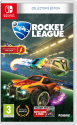 Rocket League - Collector's Edition, Switch, Deutsch/Französisch