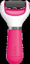 Scholl Velvet Smooth Express Pedi, pink