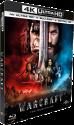 Warcraft L'inizio 4K [Italienische Version]