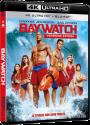 Baywatch 4K [Version italienne]