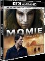 La Momie 4K [Französische Version]