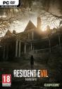 Resident Evil 7, PC, multilingual (USK)
