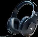 4gamers Premium Stereo Gaming Headset