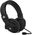4gamers PRO4-50 Stereo Gaming Headset