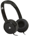 4gamers PRO4-15 Stereo Gaming Headset