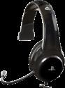 4gamers PRO4-Mono Gaming Headset