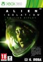 Alien: Isolation - Ripley Edition, Xbox 360, französisch