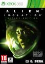 Alien: Isolation - Ripley Edition, Xbox 360, deutsch