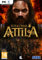 Total War: Attila, PC/MAC [Versione francese]