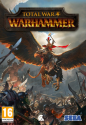 Total War: Warhammer, PC