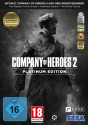 Company of Heroes 2 Platinum Edition, PC