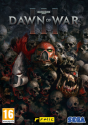 Dawn of War III, PC