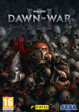 Dawn of War III, PC [Italienische Version]