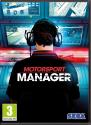 Motorsport Manager, PC