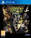 Dragon's Crown Pro - Battle Hardened Edition, PS4 [Französische Version]