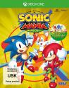 Sonic Mania Plus, Xbox One [Version allemande]