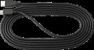 Nikon HC-E1 - Cavo HDMI Mini - 2.5 m - Nero