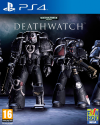 Warhammer 40.000: Deathwatch, PS4