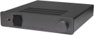 Optoma NUFORCE HA200 - Kopfhörerverstärker - Class-A - Schwarz