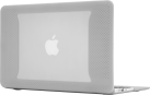 tech21 Impact Snap, für Apple MacBook Air (11.6), transparent
