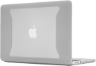 tech21 Impact Snap, für Apple MacBook Pro mit Retina Display (13.3), transparent