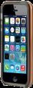 tech21 Impact Shell, für Apple iPhone 5, 5s, grau