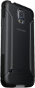 tech21 Evo Tactical, Für Samsung Galaxy S6, grau