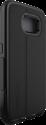 tech21 Evo Wallet, für Samsung GALAXY S6, schwarz