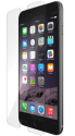 tech21 Evo Glass, pour iPhone 6 Plus / 6S Plus, clair