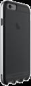 tech21 Evo Elite, für iPhone 6 Plus / 6S Plus, schwarz