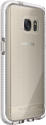 tech21 EVO Check Cover, für Samsung Galaxy S7, weiss