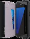 tech21 EVO Wallet, pour Samsung Galaxy S7, noir