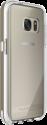 tech21 Evo Elite, für Samsung Galaxy S7, gold