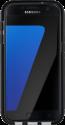 tech21 Evo Elite, für Samsung Galaxy S7, schwarz
