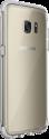 tech21 Evo Frame, per Samsung Galaxy S7 edge, bianco