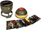 Fallout Anthology, PC
