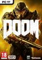 Doom, PC [Versione francese]