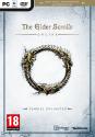 The Elder Scrolls Online: Tamriel Unlimited, PC [Versione tedesca]