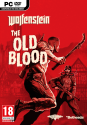 Wolfenstein: The Old Blood, PC [Versione francese]
