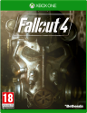 Fallout 4, Xbox One [Version allemande]